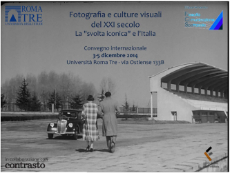 Convegno_Fotografia_e_culture_visuali_del_XXI_secolo