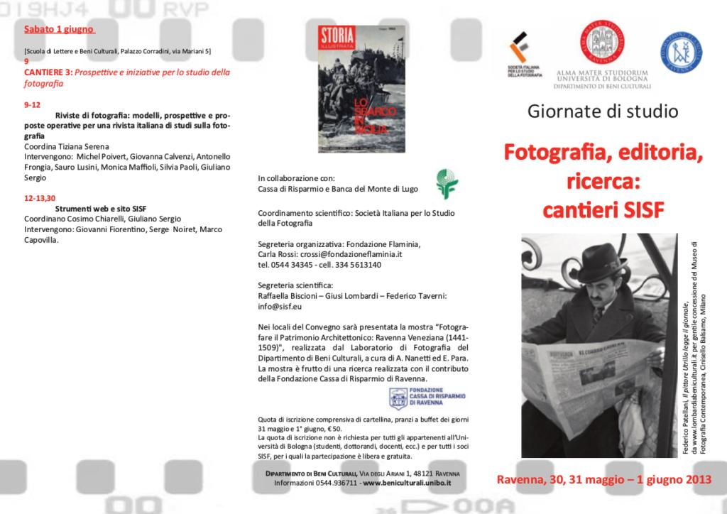 programma_cantieri_SISF_2013